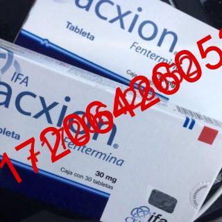 buy acxion phentermine 30mg