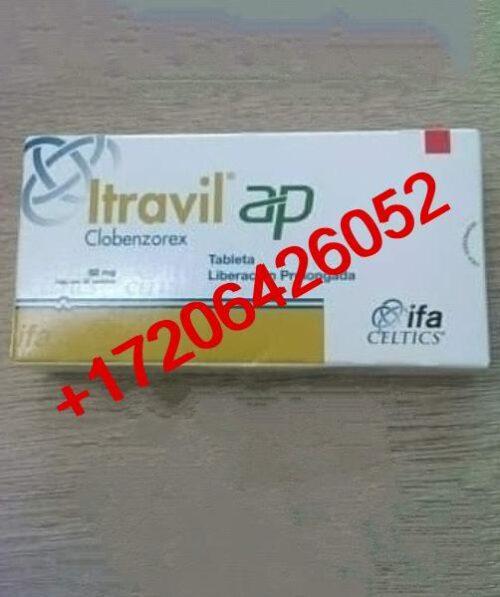 buy itravil ap 30mg online