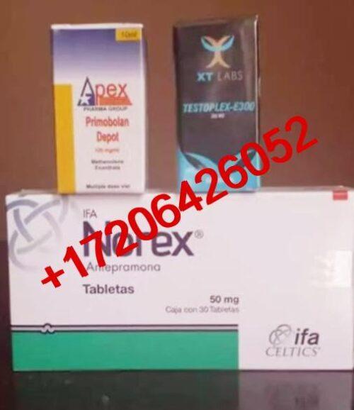 buy norex anfepramona 50mg online