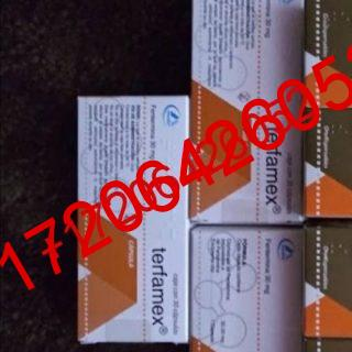 buy terfamex fentermina 30 mgonline