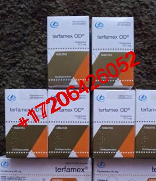 buy terfamex od online 2 boxes