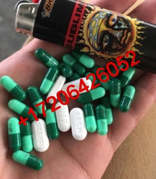 buy dinintel 30mg online