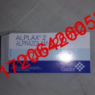 buy A 2 alprazolam 2mg online