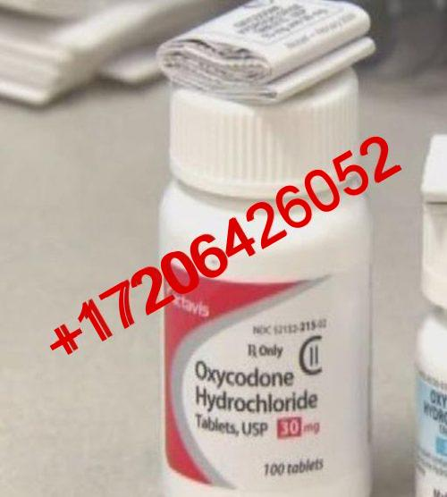 buy A 215 Oxy online