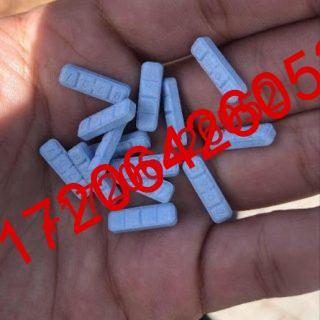 buy B707 2mg alprazolam online