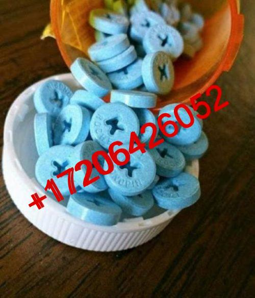 buy Klonopin 1 mg online