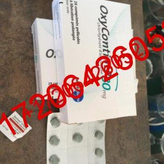 buy Oxycontin LP 80mg online