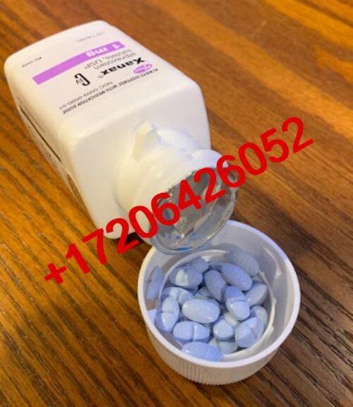 buy Pfizer Xanax 1 mg online