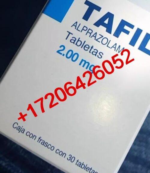 buy Tafil alprazolam online