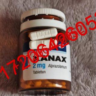 buy U94 xanax 2 mg online