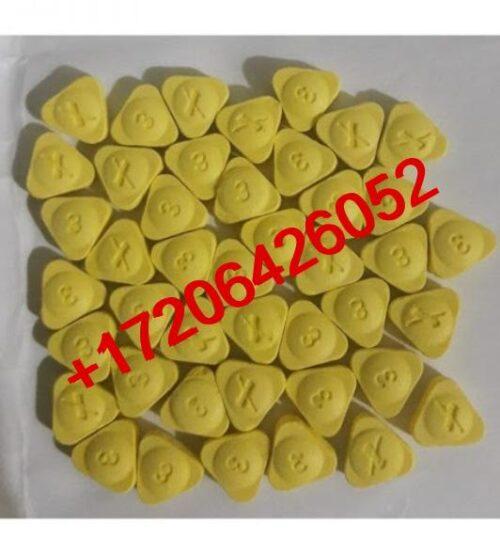 buy X 3 Xanax 3mg online