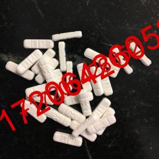 buy Y 21 Xanax 2 mg