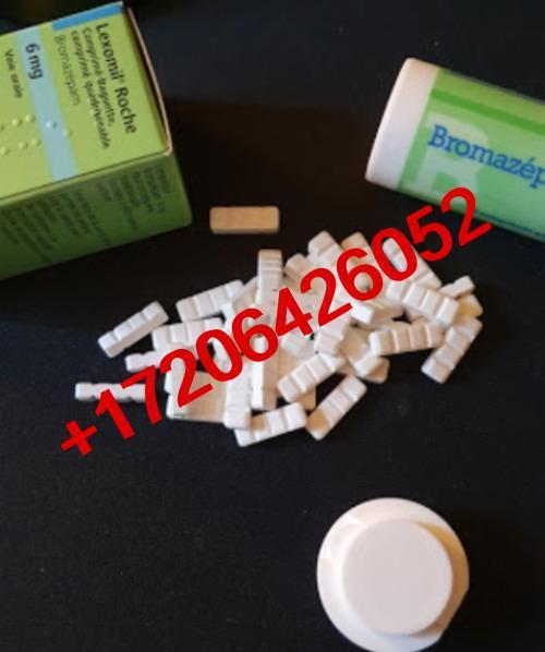 buy bromazepam 6 mg online