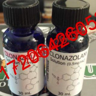buy clonazolam solution online