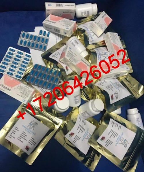 buy esbelcaps Fenproporex online