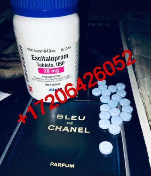 buy escitalopram 20 mg online