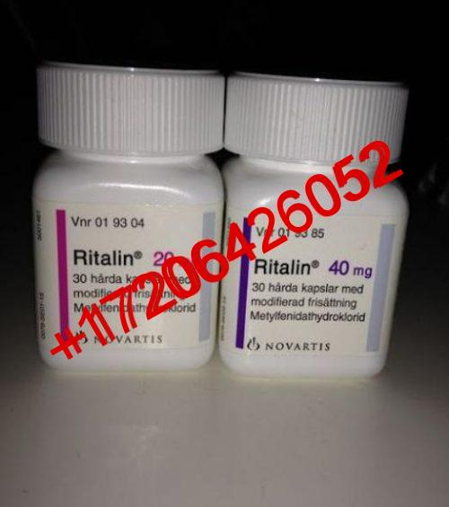 buy ritalin 20 mg online