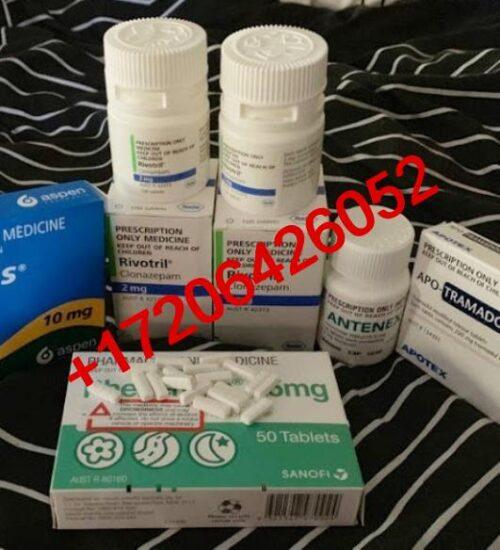 buy rivotril 2mg online