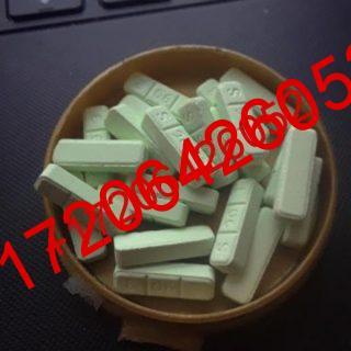buy s903 green xanax online