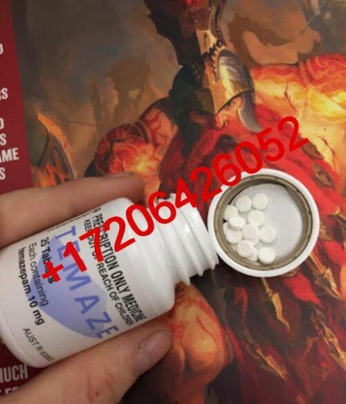 buy temazepam 10 mg tablet