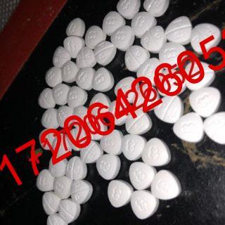 buy Dilaudid 8mg online