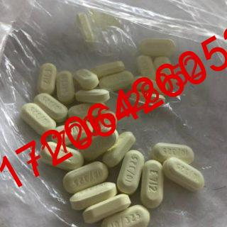 buy endocet 10mg online